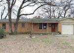 Foreclosed Home en EDITH LN, Haltom City, TX - 76117