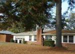 Foreclosed Home en BRAMLETTE LN, Longview, TX - 75601