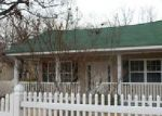Foreclosed Home en 4TH AVE, Chattanooga, TN - 37407
