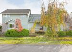 Foreclosed Home en HARRISON ST, Fairview, OR - 97024
