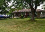 Foreclosed Home en PROSPECT UPPER SANDUSKY RD N, Marion, OH - 43302
