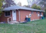 Foreclosed Home en STEWART BLVD, Fairborn, OH - 45324