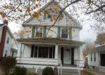 Foreclosed Home en W 7TH ST, Lorain, OH - 44052