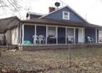 Foreclosed Home en 5TH AVE, Miamisburg, OH - 45342
