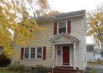 Foreclosed Home en COPELAND AVE, Geneva, NY - 14456
