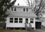 Foreclosed Home in N AMHERST AVE, Schenectady, NY - 12304