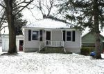 Foreclosed Home en W GRAND ST, Palatine Bridge, NY - 13428