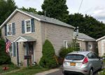 Foreclosed Home en GROVE ST, Waterloo, NY - 13165