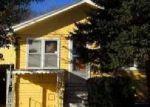 Foreclosed Home en S 6TH ST, Plattsmouth, NE - 68048