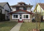 Foreclosed Home in BROOKWOOD AVE, Kansas City, MO - 64130