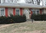 Foreclosed Home in BEACON AVE, Kansas City, MO - 64134