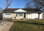 Foreclosed Home en S EAST AVE, Belton, MO - 64012