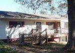 Foreclosed Home en QUAIL DR, Sainte Genevieve, MO - 63670