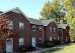 Foreclosed Home in SWADLEY RD, Johnson City, TN - 37601