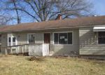 Foreclosed Home in MANNING AVE, Kansas City, MO - 64133