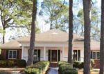 Foreclosed Home in NORTHLAKE DR, Jackson, MS - 39211