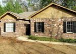 Foreclosed Home in JARED LN, Hattiesburg, MS - 39402