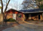 Foreclosed Home in QUEEN VICTORIA LN, Jackson, MS - 39209