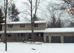 Foreclosed Home en 183RD AVE, Big Rapids, MI - 49307