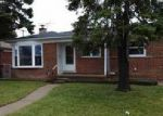 Foreclosed Home en WILFRED ST, Roseville, MI - 48066