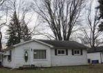 Foreclosed Home en KOTHS ST, Taylor, MI - 48180