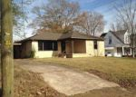 Foreclosed Home en S MAIN ST, Homer, LA - 71040