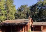 Foreclosed Home in OLD MOORINGSPORT RD, Shreveport, LA - 71107