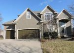 Foreclosed Home en NOLAND ST, Overland Park, KS - 66221