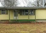 Foreclosed Home in GHOLSON ST, Knoxville, IA - 50138