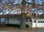 Foreclosed Home in E 2ND ST, Pella, IA - 50219