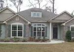 Foreclosed Home in KNIGHTS MILL DR, Valdosta, GA - 31605