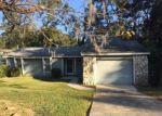 Foreclosed Home en BUCKNER CT, Tallahassee, FL - 32311
