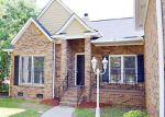 Foreclosed Home en CAPE FLATTERY CT, Irmo, SC - 29063