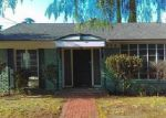 Foreclosed Home in W 28TH ST, San Bernardino, CA - 92405