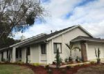 Foreclosed Home en NEWHOPE DR, Altamonte Springs, FL - 32714