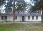 Foreclosed Home in E UNIVERSITY AVE, Orange City, FL - 32763