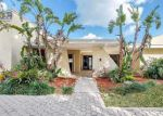 Foreclosed Home en SW 79TH CT, Miami, FL - 33157