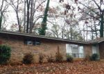 Foreclosed Home en SUGARLOAF PKWY, Lawrenceville, GA - 30044
