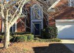 Foreclosed Home in GRANBURY LN, Columbia, SC - 29229