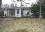 Foreclosed Home in THERMAL RD, Charlotte, NC - 28211