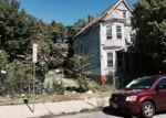 Foreclosed Home en S 7TH ST, Newark, NJ - 07103