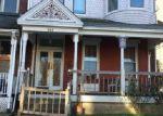 Foreclosed Home en HAMILTON AVE, Trenton, NJ - 08609