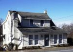 Foreclosed Home en CLEAR RIDGE RD, Everett, PA - 15537