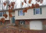 Foreclosed Home en MICHAEL LN, Stroudsburg, PA - 18360