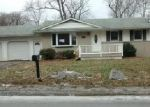 Foreclosed Home en DUVALL HWY, Pasadena, MD - 21122