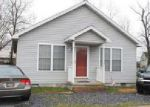 Foreclosed Home in FRANKFORD AVE, Frankford, DE - 19945