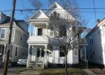 Foreclosed Home in EUCLID AVE, Schenectady, NY - 12306