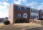 Foreclosed Home en OXFORD SQ, Vinton, VA - 24179