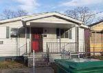 Foreclosed Home in MONTGOMERY AVE, Petersburg, VA - 23803