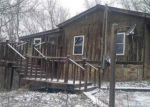 Foreclosed Home en MEMORY LN, Bybee, TN - 37713